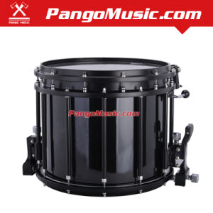 Birch Professional Marching Snare Drum (Pango PMBZ-3000) pictures & photos