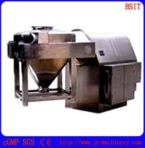 Hl Model Pharmaceutical Machine Hopper Type Mixer Blender Machine pictures & photos