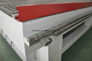 CNC Multi Spindle Router Machine for Mass Production pictures & photos