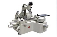Universal Toolmaker′s Microscope for dimension measurement (JX7) pictures & photos