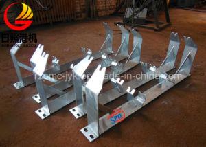 SPD Conveyor Galvanized Roller Frame pictures & photos