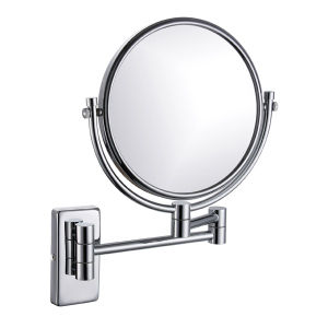 Wall Mirror (wt-1458) pictures & photos