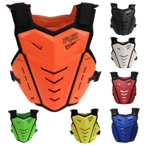 Multicolor Racing Spine Protector Armor Body Protection (MAJ01) pictures & photos