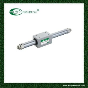 Cy1 Series Pneumatic Rodless Cylinder pictures & photos