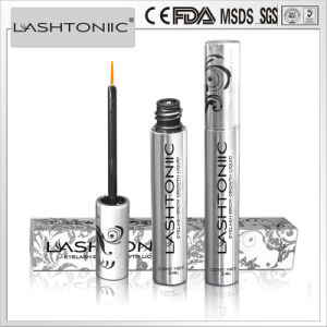 Lashtoniic Eyelash Eye Lashes Enhancing Serum Eyebrow Brow Enhancer Liquid for Lashes Longer, Thicker, and Denser pictures & photos