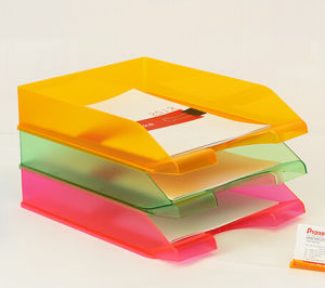 Promotional Gift for Document Tray, File Tray Oi27003 pictures & photos