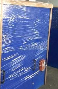 Car Spray Booth /Car Painting Booth with CE pictures & photos