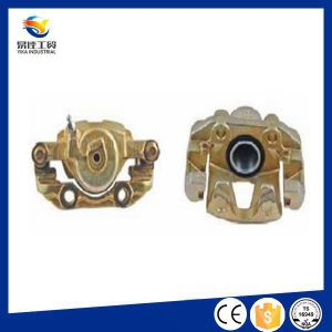 Hot Sale High Quality Auto Parts Wheel Brake Caliper pictures & photos