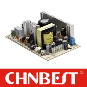 24V 65W Open Frame Switching Power Supply with CE and RoHS (PS-65-24) pictures & photos