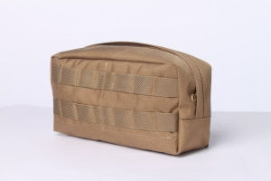 Molle Large Medic Utility Tool Pouch