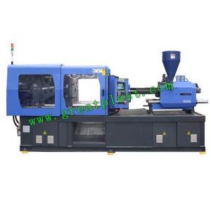 Injection Molding Machine (60-140TON)