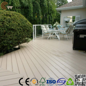 150*25mm Wood Plastic Synthetic Plank pictures & photos