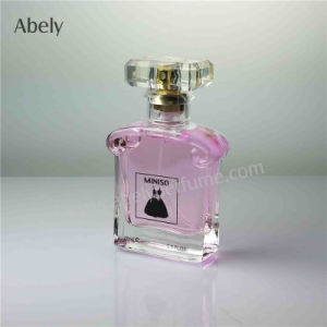 Small Volume Brand Perfume Bottles for Women′s Perfume pictures & photos