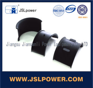 Electric Power Fittings Rubber Gasket Damping Rubber pictures & photos
