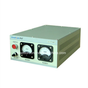 Factory Supply 24V DC LP- 75kv/1.0mA Switching Power Supply pictures & photos