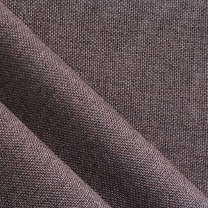 Oxford PVC 600d Polyester Fabric pictures & photos