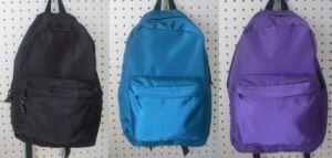Kid School Bag Child School Bag pictures & photos