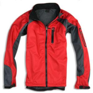 Polyester Jacket for Men -M103