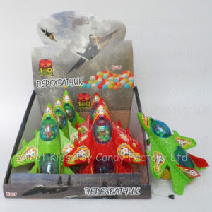 Candy Toy (121108) pictures & photos