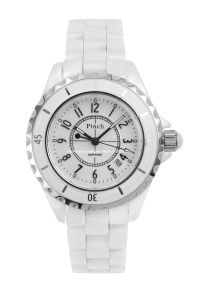 2013 Newest Style Fashion Watch (CW001)