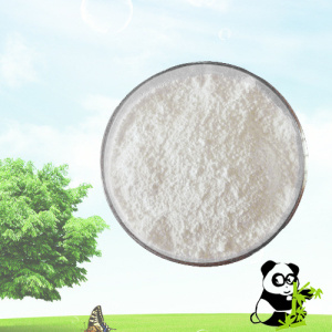 High Quality 98% Exemestane Acatate (aromasin) (CAS: 107868-30-4) pictures & photos