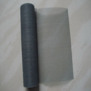 115g Fiberglass Netting Wire Mesh (Manufanturer) pictures & photos