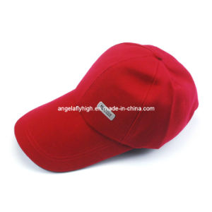 Factory Price Cheap Promotional Election Cap pictures & photos
