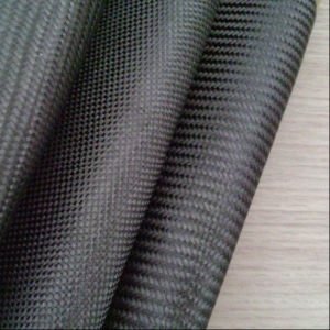 Carbon Fiber Fabric pictures & photos
