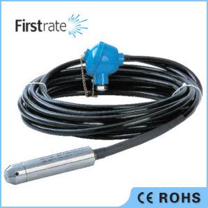 Fst700-101 Underwater Pressure Transducer