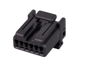 Automotive Electrical AMP Connector with Pin Removal pictures & photos