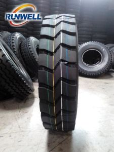 Mining Truck Tyres 825r16 825r20 1100r20 1200r20 pictures & photos