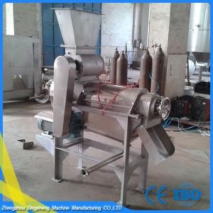 Juice Squeezing Machine for Sale pictures & photos