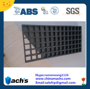 Molded FRP Grating with Best Price pictures & photos
