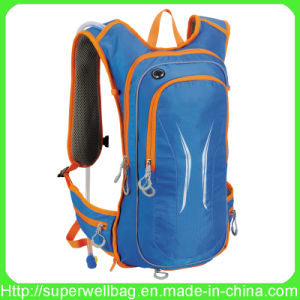 Nylon Hydration Bags Cycling Bike Sports Backpacks Outdoor Bags pictures & photos