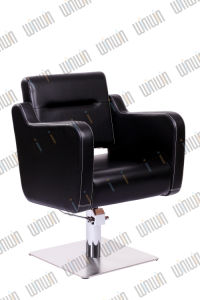 Styling Chair (B157)