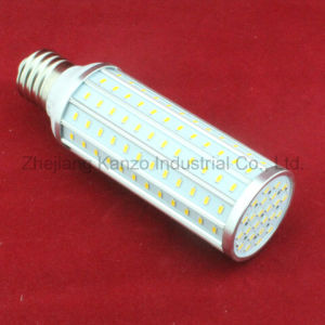 Good Quality 30W LED Corn Bulb Light (5630) pictures & photos