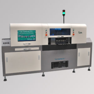LED Tube/Strip Professional Production Machine L8a pictures & photos