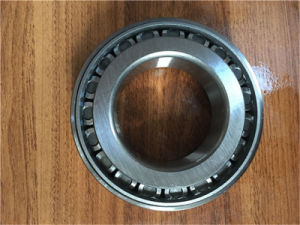 Inch Standard Bearing Lm501349 Tapered Roller Bearing Lm501349/Lm501310 Tapered Bearings pictures & photos
