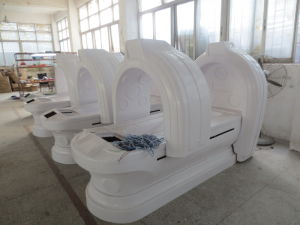 Technical Quality Audit /Factory Inspection Service at Guangzhou, Guangdong pictures & photos