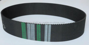 H Type Industrial Timing Belt pictures & photos