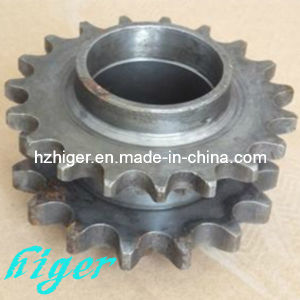 Auto Starter, Motorcycle Spare Parts (HG816) pictures & photos