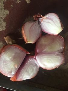 Chinese New Crop Shallot Vegetable with High Exporting Quality pictures & photos