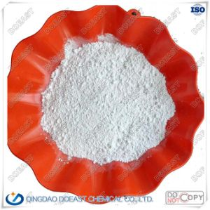 Industry Grade Talc Powder for Plastic Materials, LDPE pictures & photos
