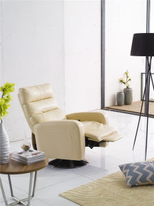 Home Furniture Swivel Arm Chair pictures & photos