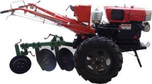18HP Walking Tractor Power Tiller (SH181) pictures & photos