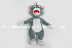 Factory Supply Baby Stuffed Plush Toy pictures & photos