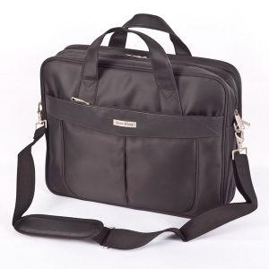 Polyester Computer Bag