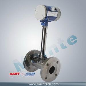 Digital Vortex Flow Meter (DVFM) pictures & photos