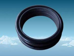 High Quality Seal Groups Used for Bulldozer Parts pictures & photos
