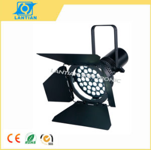 High CRI 88 LED Exhibition Light for Motor Show pictures & photos